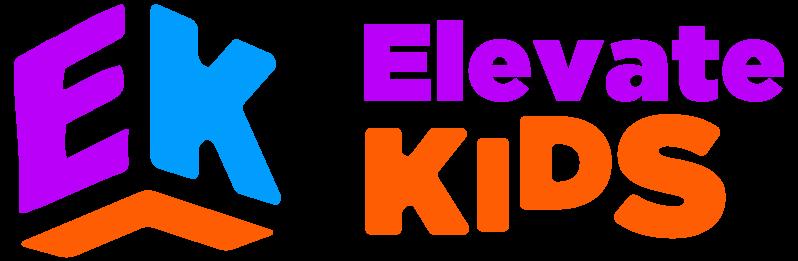 Elevate Kids Now